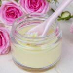 Kosmetyki wspierające kobietę w ciąży