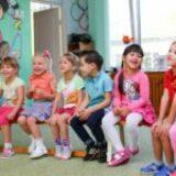 Kiedy jest najlepszy czas, aby posłać dziecko do przedszkola?