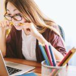 Jak utrzymywać aktywność fizyczną w pracy biurowej