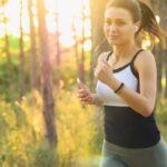 Jak zwiększyć aktywność fizyczną w społeczeństwie