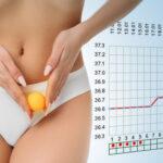 Jakie badania należy wykonać przed ciążą?