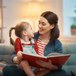 Jak zachęcić dzieci do czytania lektur i promować wśród nich czytelnictwo?